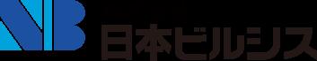 株式会社日本ビルシス